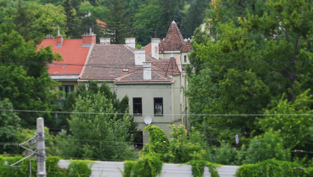 Baumgartenstraße 93