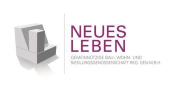 Neues Leben Gemeinnützige Bau-, Wohn- und  Siedlungsgenossenschaft Reg. Gen.m.b.H.