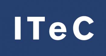 Institut de Tecnologia de la Construcció de Catalunya – ITeC