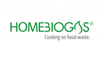 HomeBiogas Ltd.