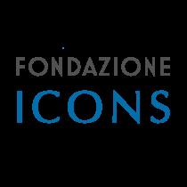 Fondazione iCons – iCube programme