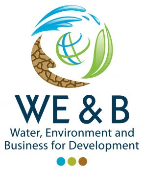 Water, Environment and Business for Development – WE&B