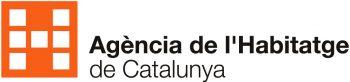 Agencia de l'Habitatge de Catalunya