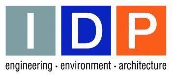 IDP Ingeniería y Arquitectura Iberia S.L.U.
