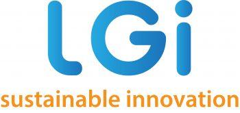 LGI Sustainable Innovation