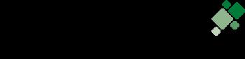 AIGUASOL